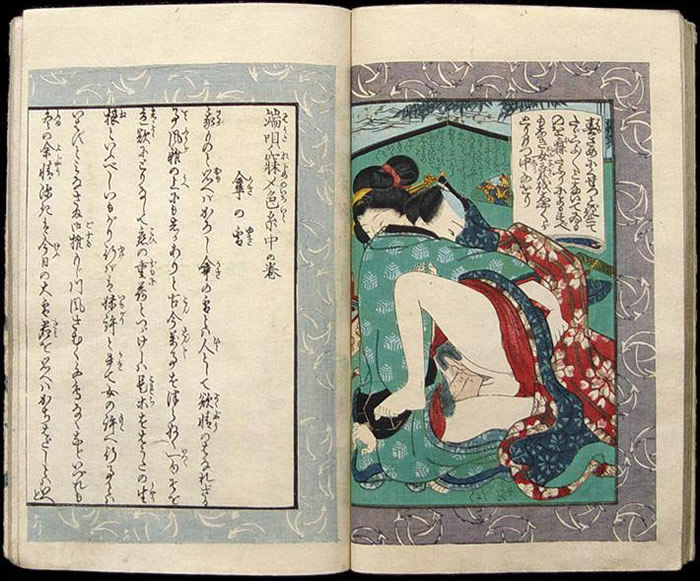 http://www.rositour.it/Arte/Hiroshige%20Utagawa/Shunga%20Illustrated%20Book%201.jpg