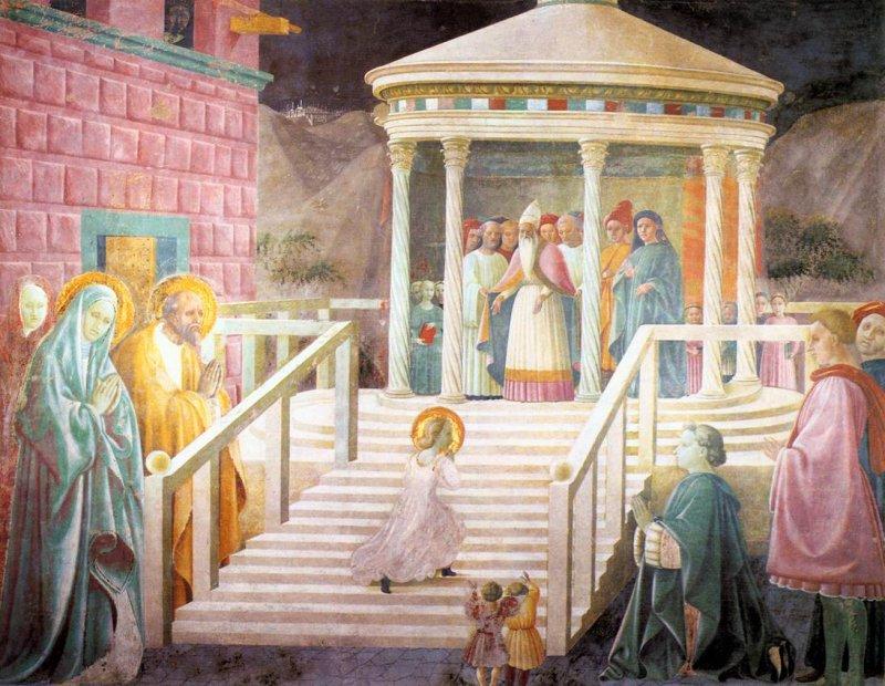 Presentazione di Maria al Tempio (21 novembre) dans immagini sacre Prato-Duomo_Presentazione%20di%20Maria%20al%20tempio