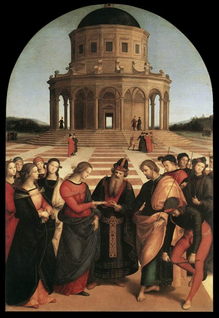 Pinacoteca Brera Pinacoteca di Brera Jewel of