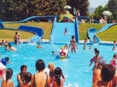 Www Rositour It Parks Amp Fun Lazio Parchi Acquatici