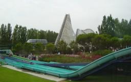www.rositour.it - Parks & Fun - Mirabilandia Savio Ravenna ...