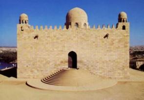 Www Rositour It Proposte Estero Egitto Egypt