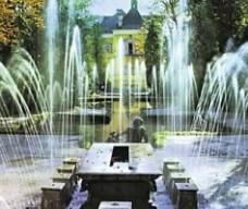 Salisburgo_Castello%20Hellbrunn.jpg