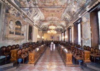 Proposte Italia Bologna Viaggi Di