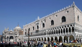 Proposte italia venezia venice for Palazzi davvero grandi